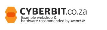 Cyberbit.co.za